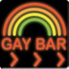 Gay Bar Complaint