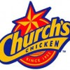Rickey Smiley – Churchs Chicken