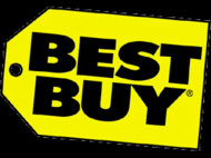 Best Buy – Playstation Inquiry