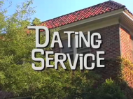 Dating Service – Lance Krall