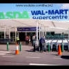 Asda – Tesco is Cheaper