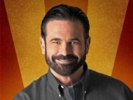 Billy Mays Prank Calls A Church